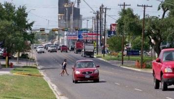 crossing-street