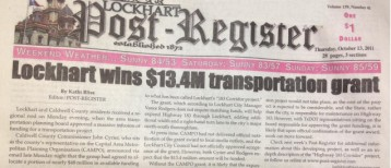 lockhart-wins-13-e1374704711872