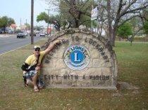 lockhart